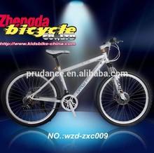 alibaba especializados de bicicleta de carretera bicicleta con precio competitivo