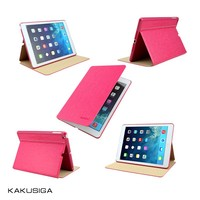 H&H 2015 best luxury leather for samsung galaxy tab 10.1 waterproof case