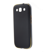 pc phone case for samsung galaxy s3 of phone case manufacturing