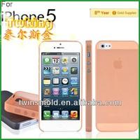 2014 Fashion mobile rhinestone phone case Cell phone accessories china Wholesale phone accessories for iphone 5