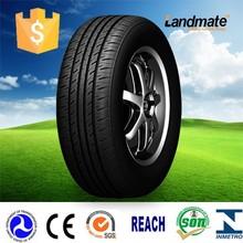 Top quality china dot car tyre