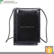 The European and American style cheap lady fashion handbags purses come from china