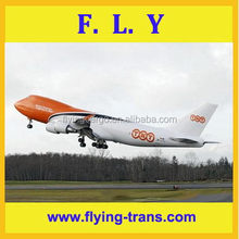Dedicated trust worthy considerate service 2015 useful air freight rates from suzhou to dubai