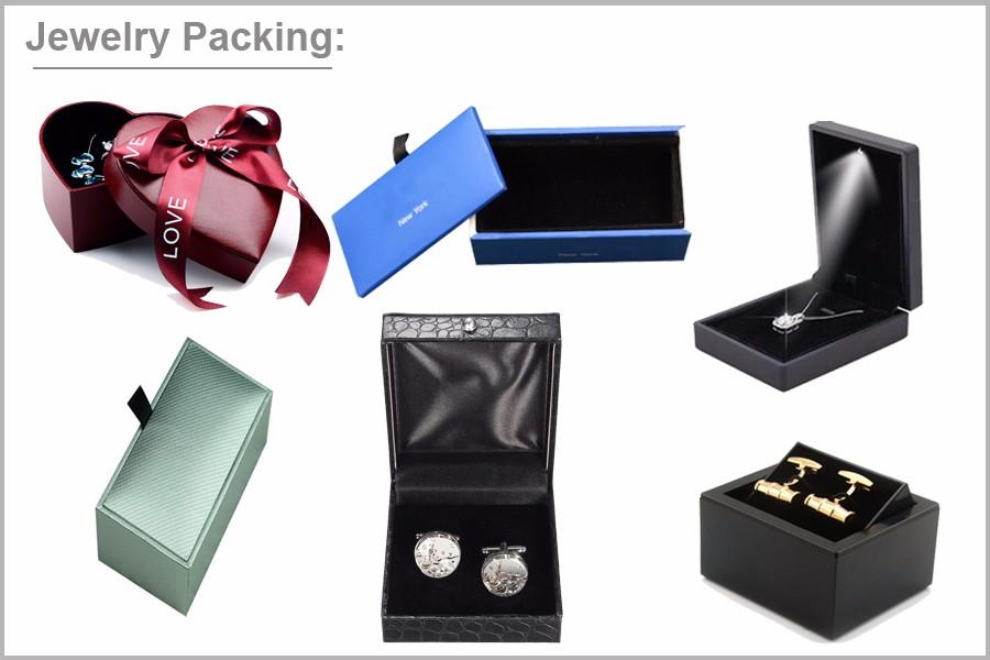 Jewelry Pakcing.jpg