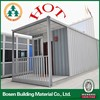 prefab mobile house used office containers for sale