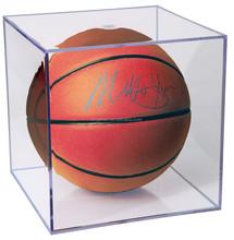 Acrylic Basketball Square