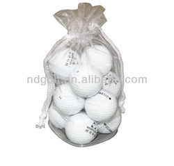 2015 Hot Selling Wholesales High Quality Golf Ball Professional OEM Golf all