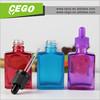 2015 new arrival! perfume sample bottle, pharmacy bottle, price glass bottle wholesale
