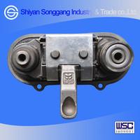 Dongfeng Truck DANA Axle Front Axle Parts 3501DA05-0200 Adjusting Mechanism Machine