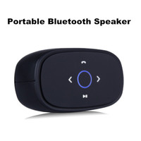 2015 China manufacturer wholesale best wireless bluetooth speakers K3 portable speakers