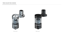 Smok TFV4 Kit hot sell as newest smok tfv4 mini with TF-RCA coil and TF-CLP2 coil