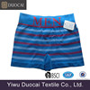 new style sexy short pants underwear boxer man