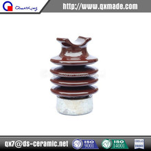 2015 High quality ansi electric insulator