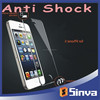 Shock Proof 0.34mm 5H Anti Shock Screen Protector For iPad Mini iPad 2/3/4/5, Factory Supply