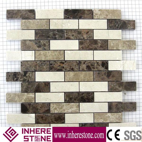 mosaic tile,marble mosaic,stone mosaic (10).jpg