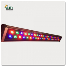 best price top manufacture 72W More Light Lower Power High Brightness Round LED Wall Washer