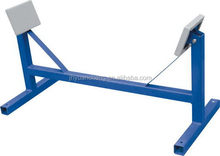 Super quality hotsell boat stand on vessel