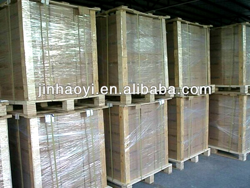 wire-o bound book catalogue printing,hardcover wire-o bound book catalogue printing,China Printer High quality hardcover wire-o bound book