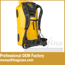 Lightweight Super Camping Backpack Dry Sack/dry Bag