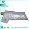 Hot sale slimming heating blanket / thermal blanket slimming