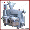 /product-gs/best-sales-automatic-oil-extraction-machine-oil-extractor-6yl-80a-1174671186.html