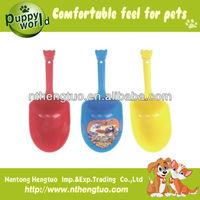 2013 promotion wholesale pet food scoop