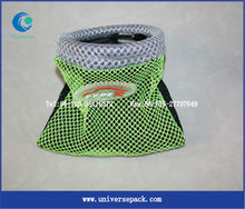 mesh fruit and vegetable bags for promotions