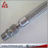 China supplier tractor quick coupling