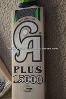 CA Cricket Bat Model 15000 Plus