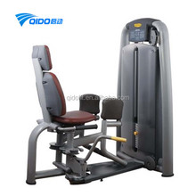 Cheap Exercise Equipment, New Exercise Equipment, Inner And Outer Thigh Adductor