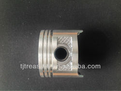 india motorcycle spare parts piston pin low price in good quality low price