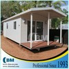 2015 the latest modern prefab container homes for sale
