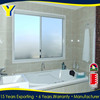Australian standards China factory wholesale double glazing Sliding Windows And Doors