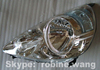 Auto Parts 33101SAAQ01/33151SAAQ01 Replacement Head light For Honda FIT/JAZZ '01