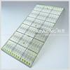 Kearing # KPR3015 Quilting Ruler 30 * 15cm & Acrylic Patchwork Ruler with grids