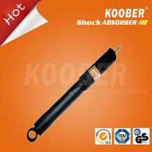 Custom accept shock absorber for european marke for TOYOTA 4853160532
