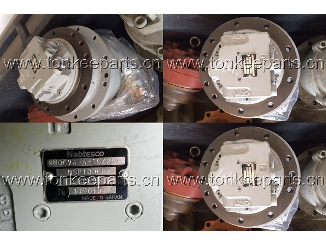 PC55-7 Travel motor assy (2)0.jpg