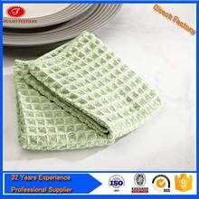 factory customized walmart kitchen towels