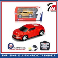 chenghai toys factory used rc electric cars for sale