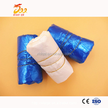 Made in china disposable sleeve cover for hospital
