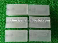 PJIC1-PJIC6 ink cartridge for epson PP-100 DISK printer