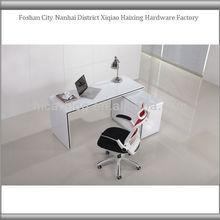 High Gloss Furniture Home office desk 1602#.