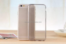Design new products cheap milky silicone case