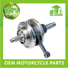 CG125 and CG150 wholesale motorcycle parts