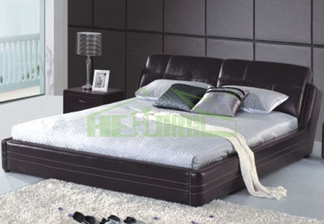 Bed Designs Sleeping Bed