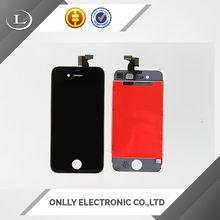for oem / original iphone 4 lcd display screen