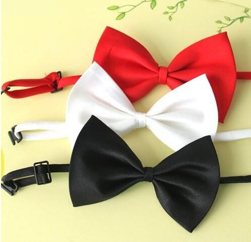 Женские воротнички и галстуки eachfeel