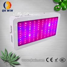 300w led panel led grow light for indoor greenhouse CE&RoHS&FCC