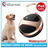 Easy hidden 3g small waterpoof dog gps tracker tk102 for car/pet/person with sos panic botton