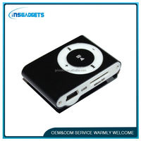 Mp022 sexy mp3 , car mp3 flash player , mini mp3 multimedia player manual with